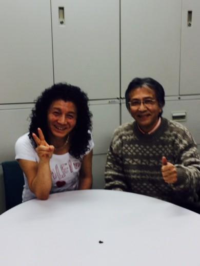 3月大石さんラジオ2P